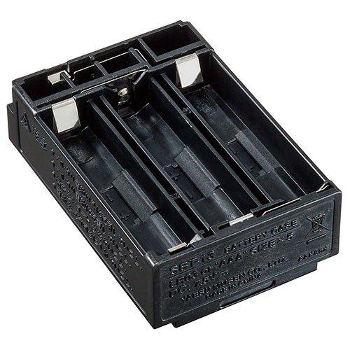 アルカリ乾電池ケース SBT-13